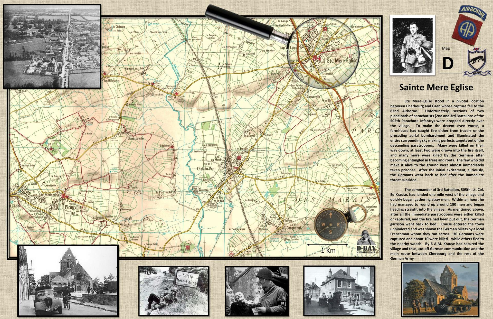 Map D st mwere eglise-1.jpg