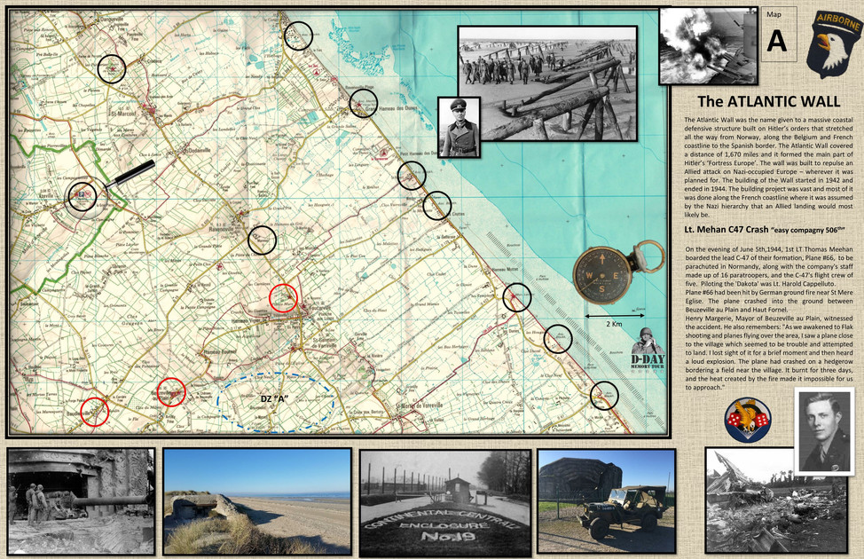 Map A st martin de varville st marcouf-1