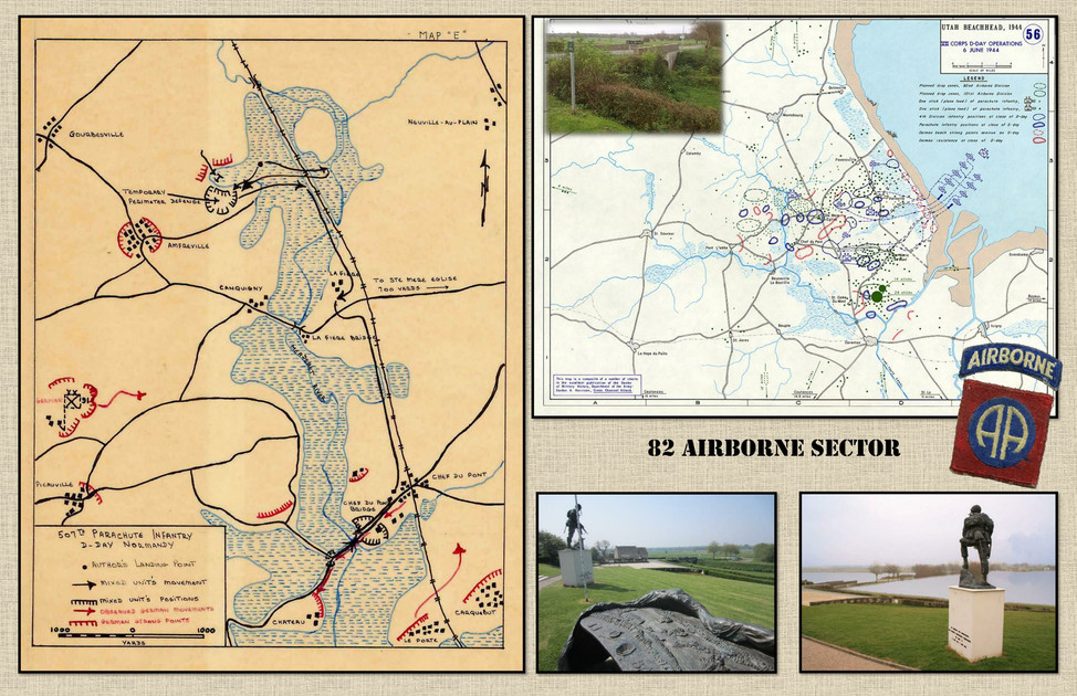 Map C dos 82nd sector-1.jpg