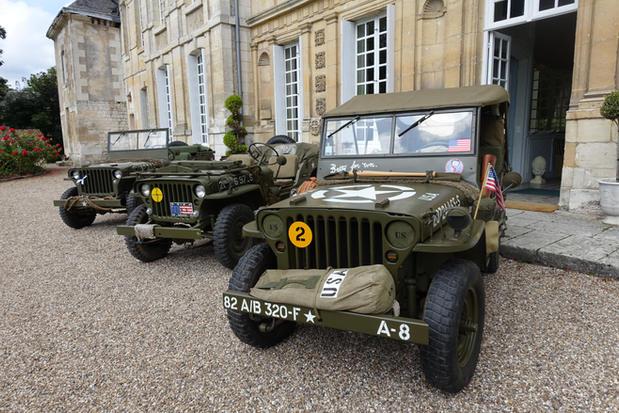 jeep chateau du taillis.jpg