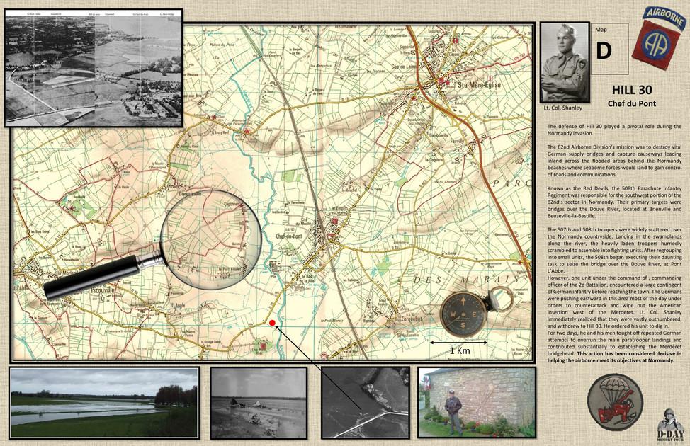 Map D Hill 30 508 pir Chef du pont-1.jpg