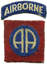 82nd-AB.png