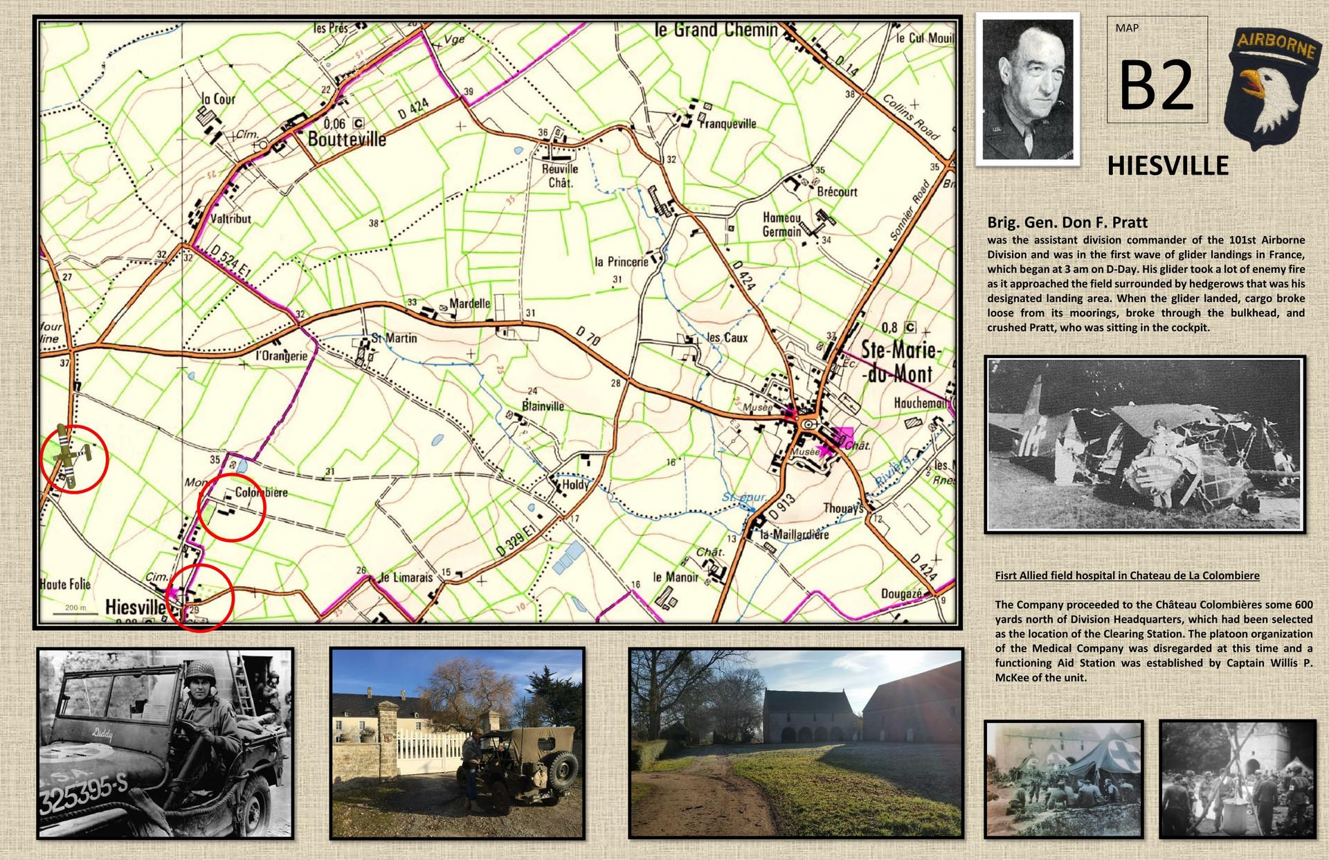 map B2 hiesville-1.jpg