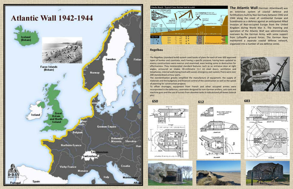 atlantic wall-1.jpg