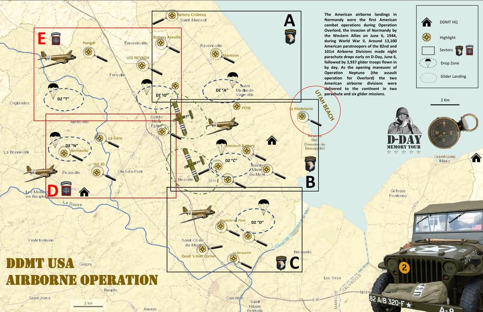map utha sector generaux portrait 2-1.jp