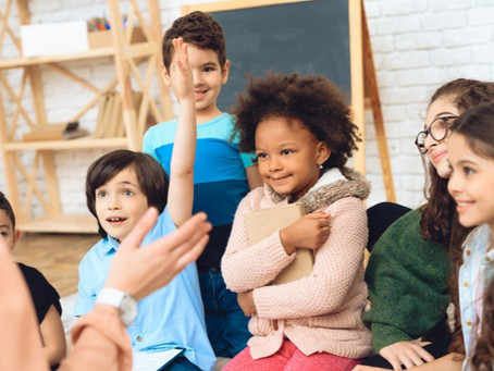 How to Choose a School for Your Child with Developmental Disabilities