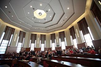 Baylor Univ Law School.jpg