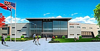 Aldine ISD Career Technical High School Elevations_large.jpg