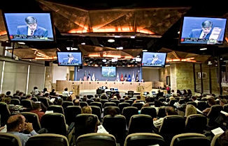 Austin City Hall.jpg