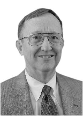 Richard Boner