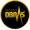 obras-logo_4-colores.png