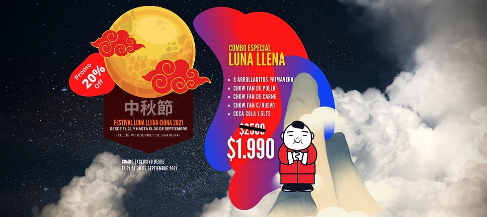 Copia de Fiesta de la Luna - Gourmet Shanghai (1).png