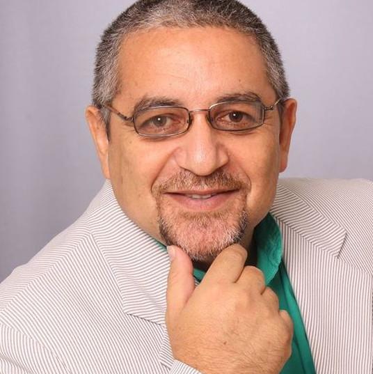 Ramón Torres