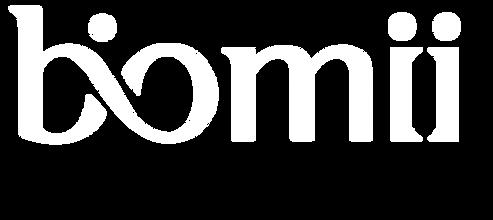 logobiomii.png