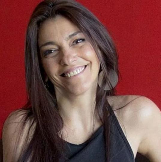 Nancy Anka