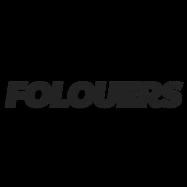 LOGO-FOLOUERSN (1).png