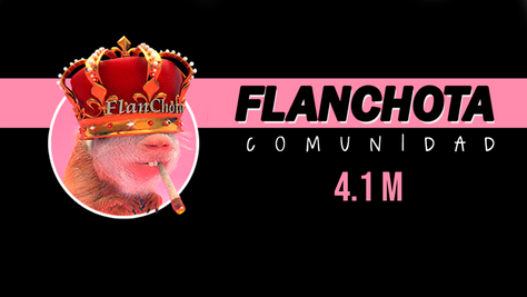 Flanchota