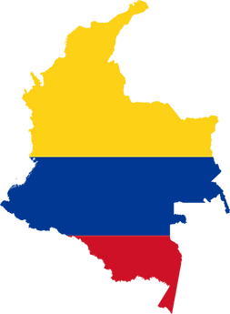 439px-Flag-map_of_Colombia.svg.png