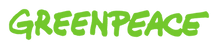 greenpeace-logo-png-transparent.png