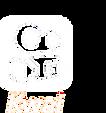 kwai logo white.png
