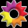 ElTrece_logo.png