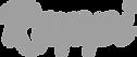 rappi-logo_edited_edited.png