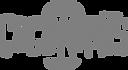 logo-1200854449-1545182151-9a0c70da87476