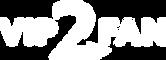 vip2fan-logo-1588071981 (1).png