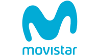 movistar logo.png