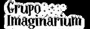 GrupoImaginarium%20LOGO-Negro_edited.png