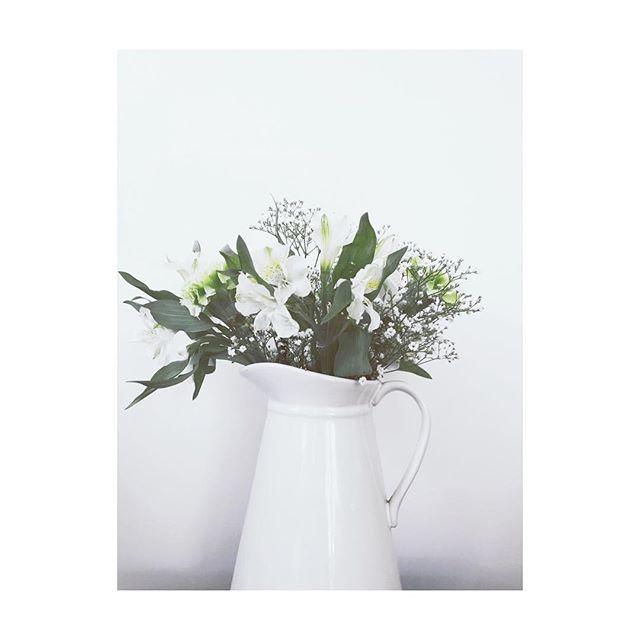 🌸🌿...Fresh Flowers..