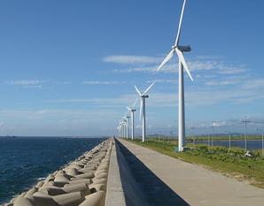 풍력발전.PNG