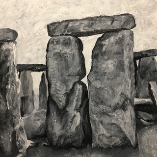 Stonehenge: Portal in Time