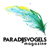 De Oude Zondagschool op Paradijsvogels Magazine