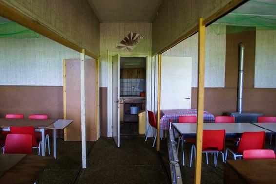 De Oude Zondagschool