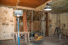 De Oude Zondagschool - Website  - Verbouwing-15.jpg