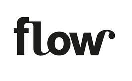 De Oude Zondagschool op Flow Magazine