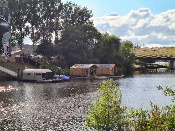 Wikkelboats