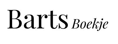 De Oude Zondagschool op Barts Boekje