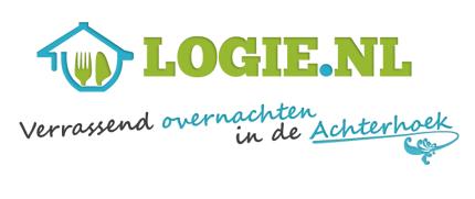 De Oude Zondagschool op Logies.nl
