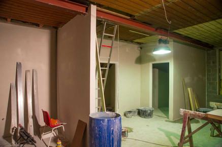 De Oude Zondagschool - Website  - Verbouwing-22.jpg