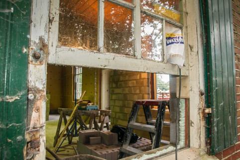 De Oude Zondagschool - Website  - Verbouwing-16.jpg