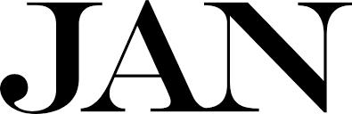 De Oude Zondagschool op Jan Magazine