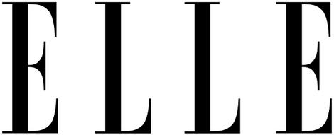 De Oude Zondagschool op ELLE Magazine