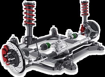 steering-suspension-img.png