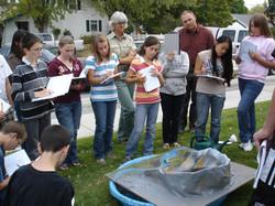 Watershed Health HCA&Homeschool (2)