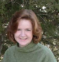 Patricia Photo headshot.png