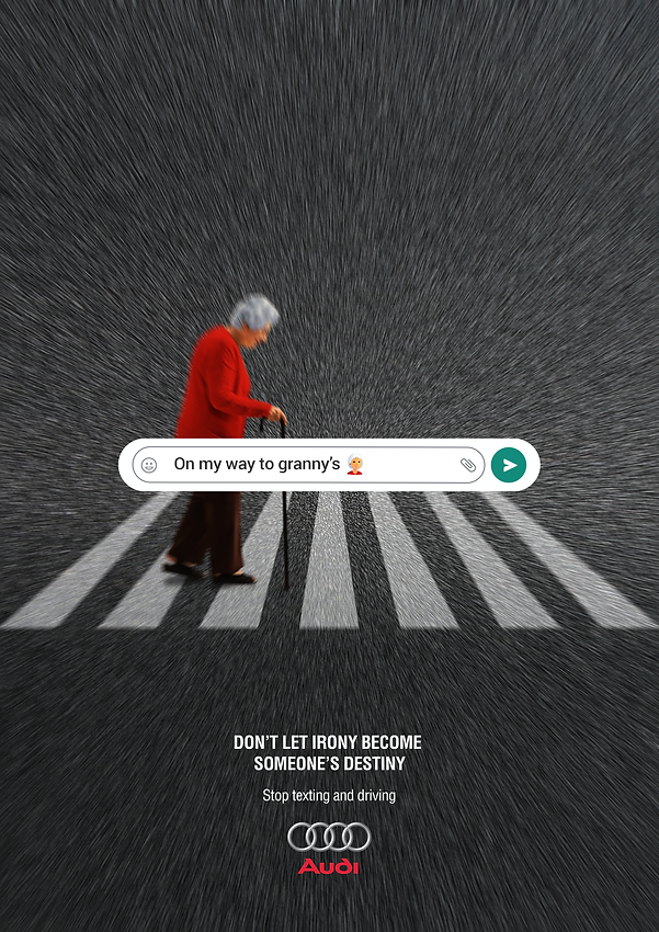 Audi_Irony_old lady.png