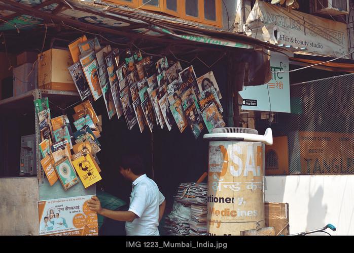mumbai 4.jpg