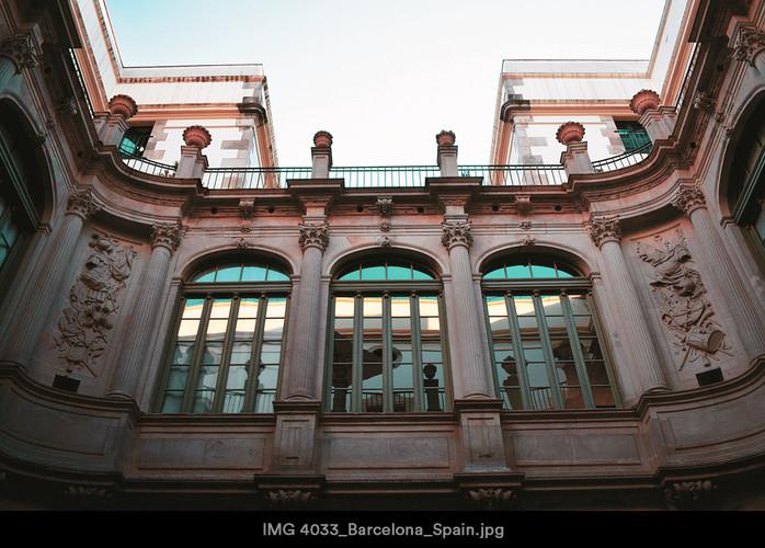 barcelona 5.jpg